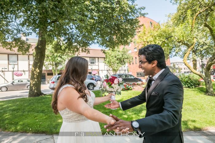 Jackson _ Subhash Wedding (211 of 1055).jpg