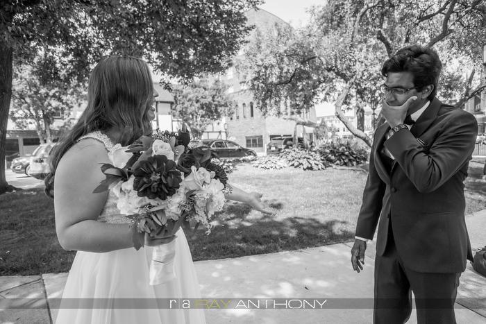 Jackson _ Subhash Wedding (224 of 1055).jpg