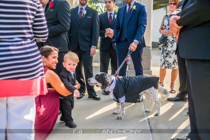 Jackson _ Subhash Wedding (299 of 1055).jpg