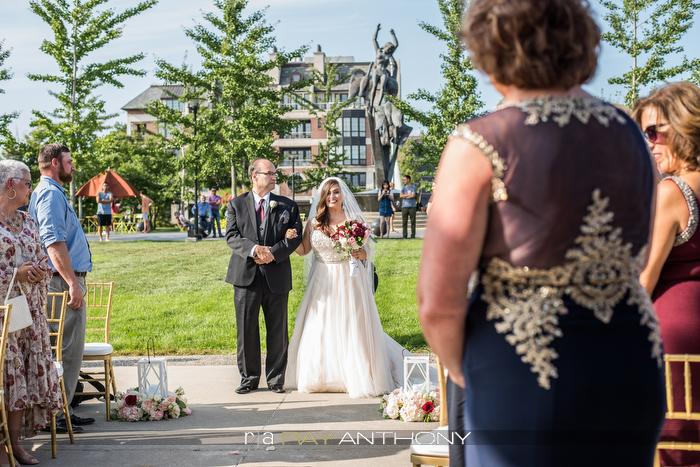 Jackson _ Subhash Wedding (397 of 1055).jpg