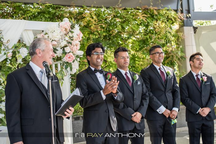 Jackson _ Subhash Wedding (399 of 1055).jpg