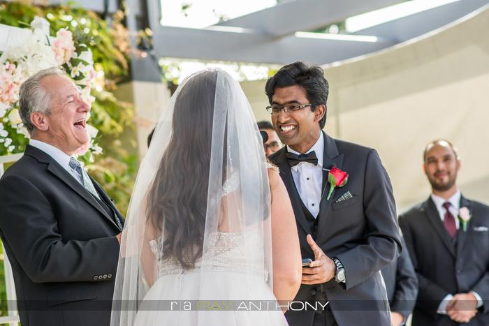 Jackson _ Subhash Wedding (442 of 1055).jpg