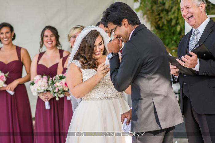 Jackson _ Subhash Wedding (456 of 1055).jpg