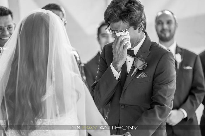 Jackson _ Subhash Wedding (458 of 1055).jpg