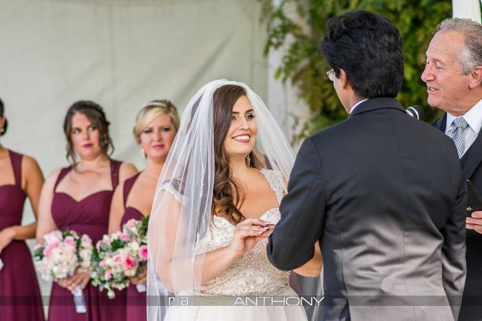 Jackson _ Subhash Wedding (472 of 1055).jpg