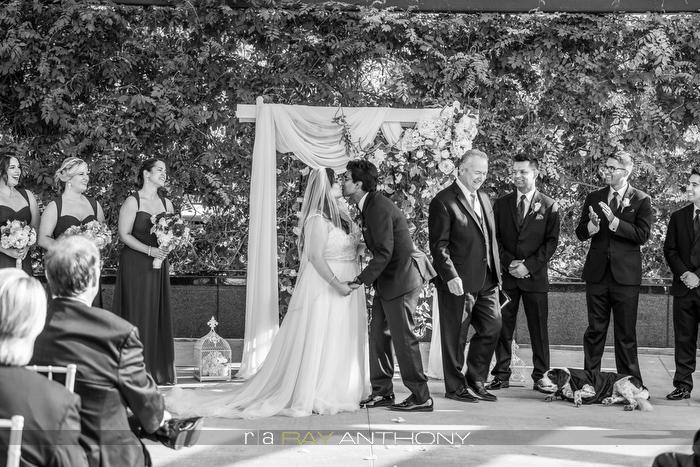 Jackson _ Subhash Wedding (512 of 1055).jpg