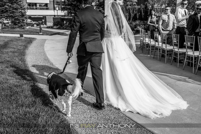 Jackson _ Subhash Wedding (523 of 1055).jpg