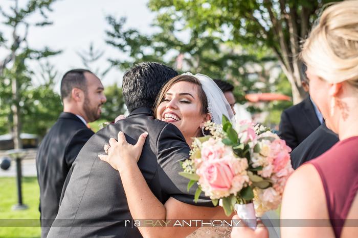 Jackson _ Subhash Wedding (536 of 1055).jpg