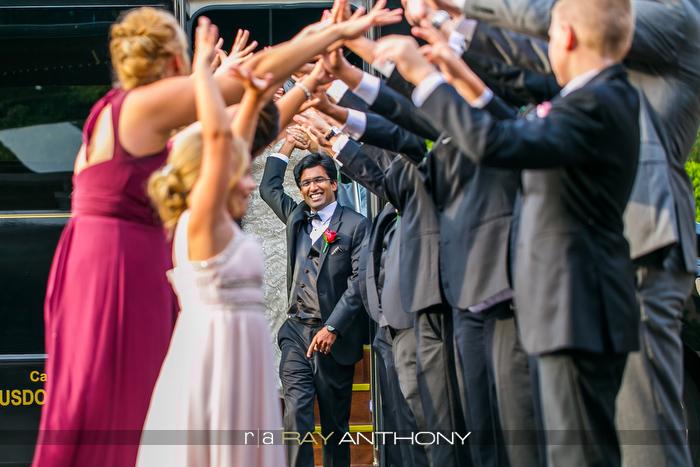 Jackson _ Subhash Wedding (633 of 1055).jpg