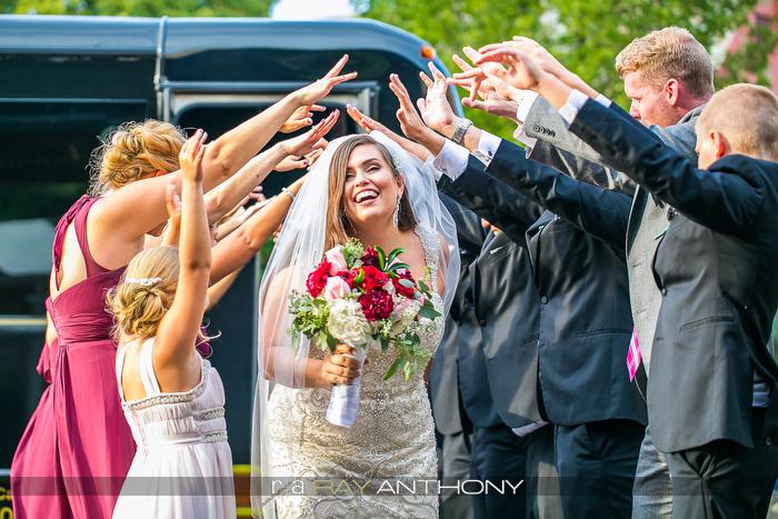 Jackson _ Subhash Wedding (636 of 1055).jpg