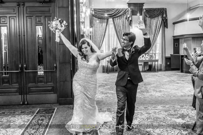 Jackson _ Subhash Wedding (699 of 1055).jpg