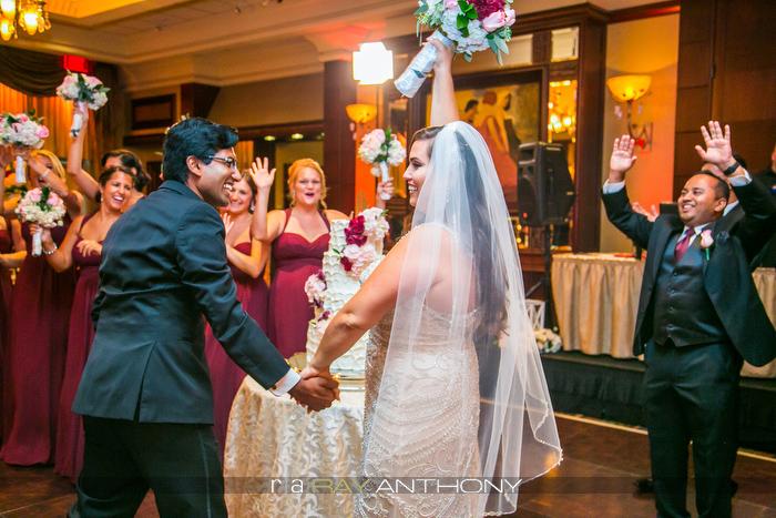 Jackson _ Subhash Wedding (701 of 1055).jpg