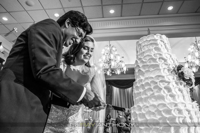 Jackson _ Subhash Wedding (709 of 1055).jpg