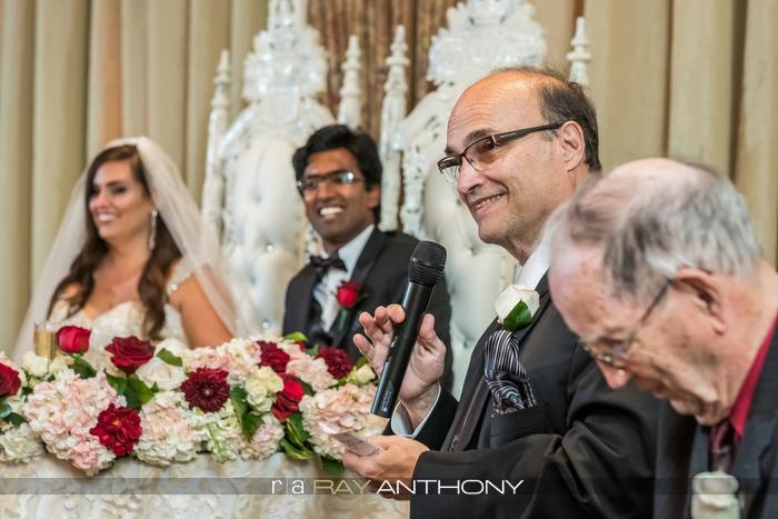 Jackson _ Subhash Wedding (727 of 1055).jpg