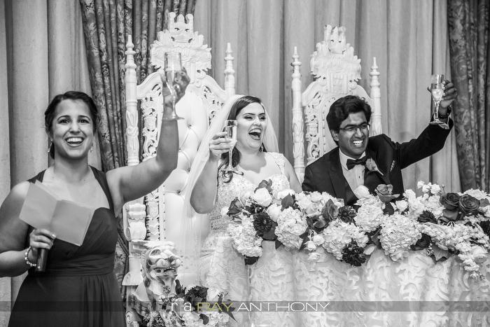 Jackson _ Subhash Wedding (743 of 1055).jpg