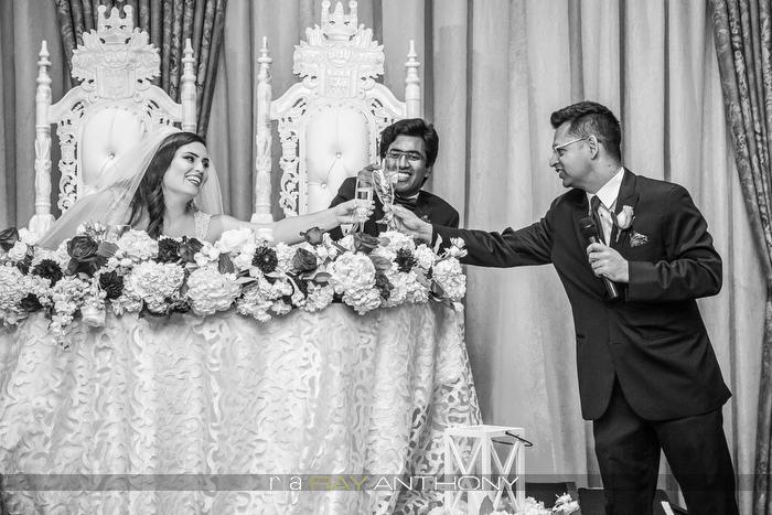 Jackson _ Subhash Wedding (755 of 1055).jpg