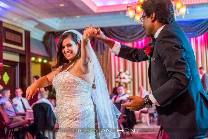 Jackson _ Subhash Wedding (783 of 1055).jpg