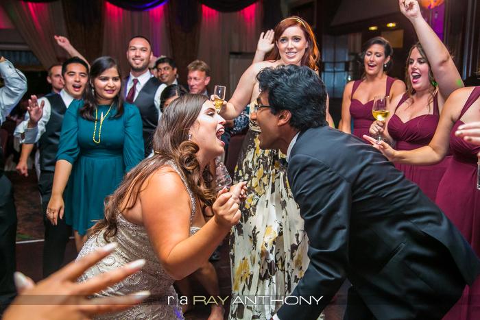 Jackson _ Subhash Wedding (872 of 1055).jpg