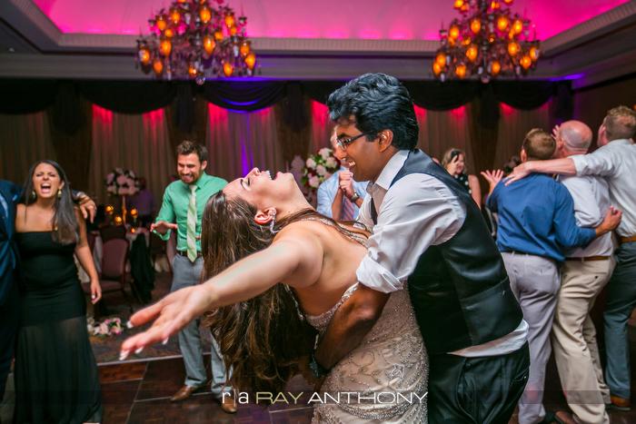 Jackson _ Subhash Wedding (950 of 1055).jpg