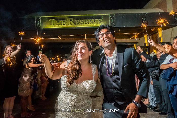Jackson _ Subhash Wedding (1043 of 1055).jpg
