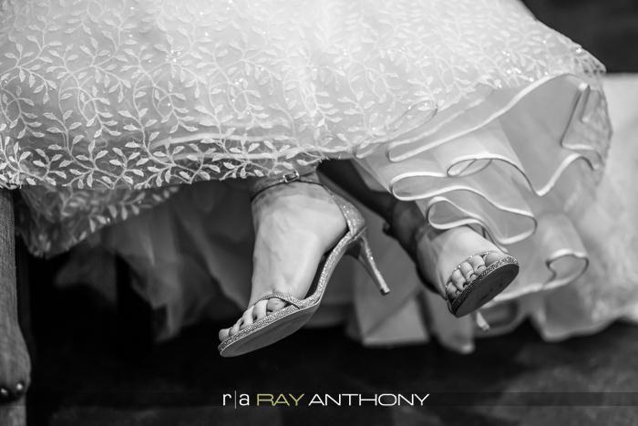 Karaca _ Byrd _ Wedding (163 of 800).jpg