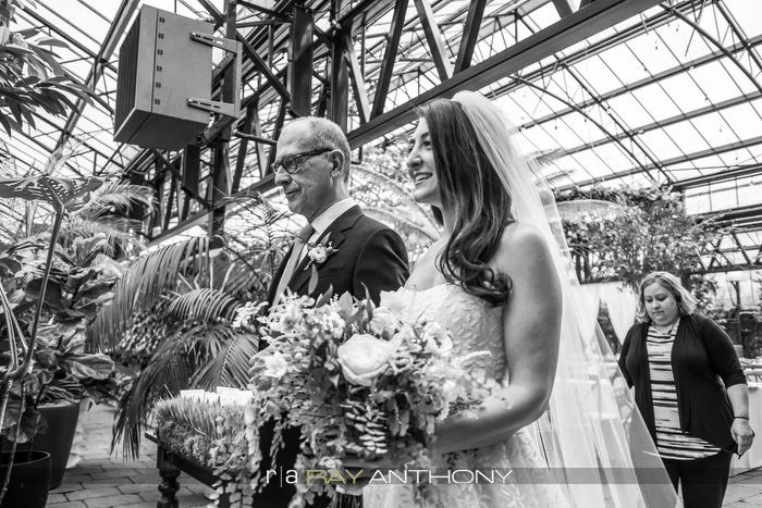 Karaca _ Byrd _ Wedding (235 of 800).jpg