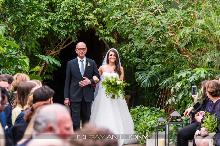 Karaca _ Byrd _ Wedding (243 of 800).jpg