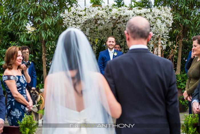 Karaca _ Byrd _ Wedding (248 of 800).jpg