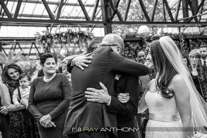 Karaca _ Byrd _ Wedding (254 of 800).jpg