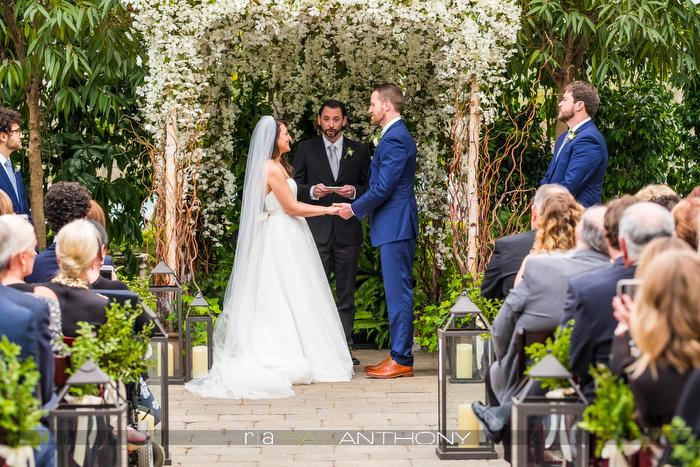 Karaca _ Byrd _ Wedding (262 of 800).jpg