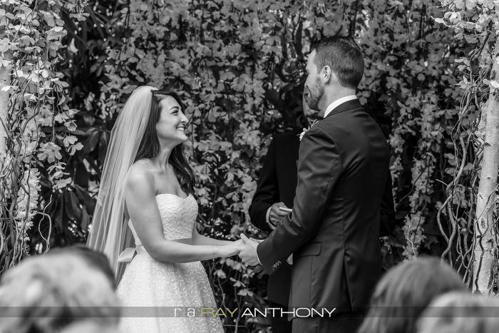 Karaca _ Byrd _ Wedding (264 of 800).jpg