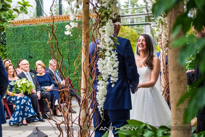 Karaca _ Byrd _ Wedding (271 of 800).jpg