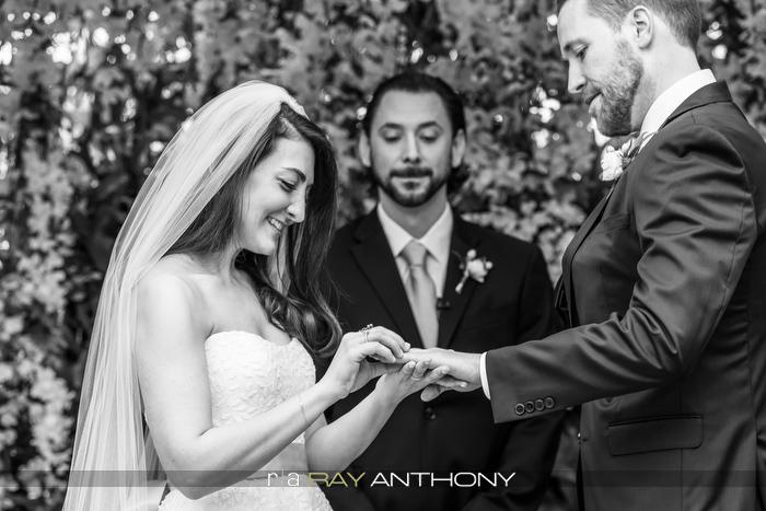 Karaca _ Byrd _ Wedding (299 of 800).jpg