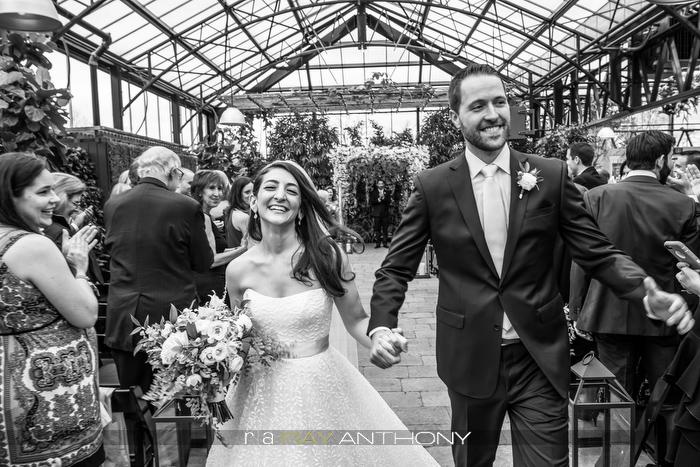 Karaca _ Byrd _ Wedding (317 of 800).jpg