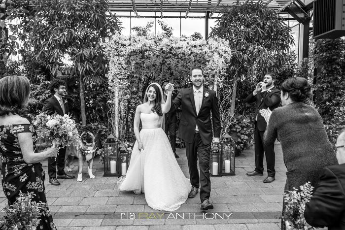 Karaca _ Byrd _ Wedding (313 of 800).jpg