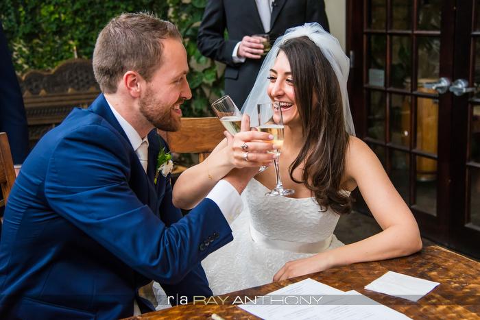 Karaca _ Byrd _ Wedding (338 of 800).jpg