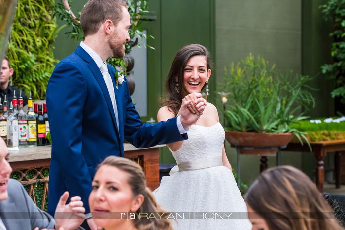 Karaca _ Byrd _ Wedding (414 of 800).jpg