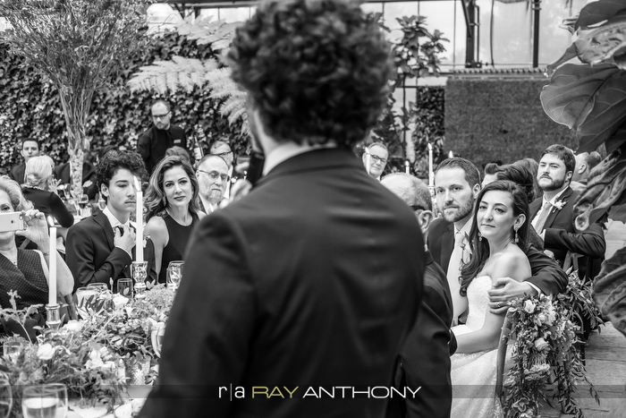 Karaca _ Byrd _ Wedding (481 of 800).jpg