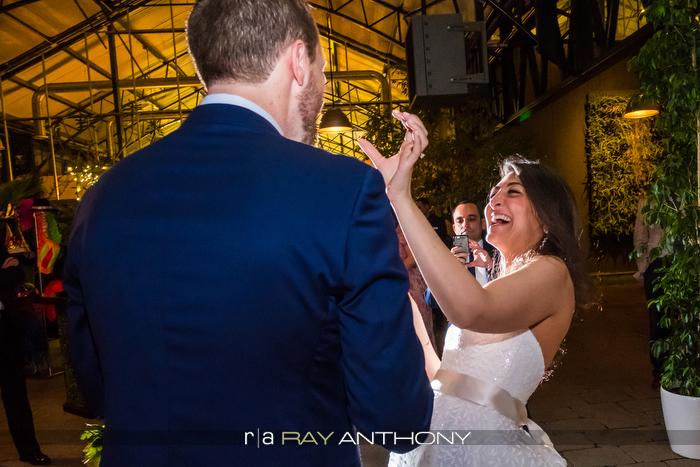 Karaca _ Byrd _ Wedding (551 of 800).jpg