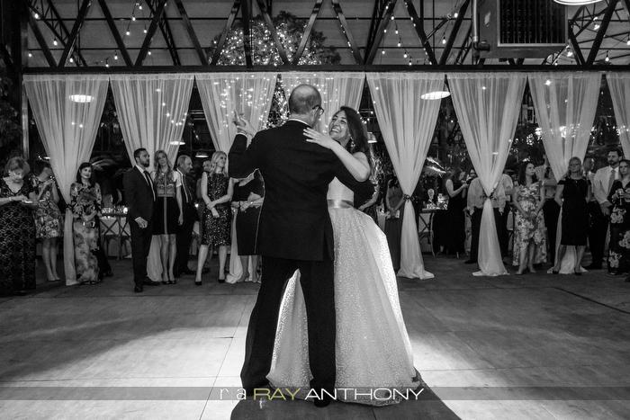 Karaca _ Byrd _ Wedding (591 of 800).jpg