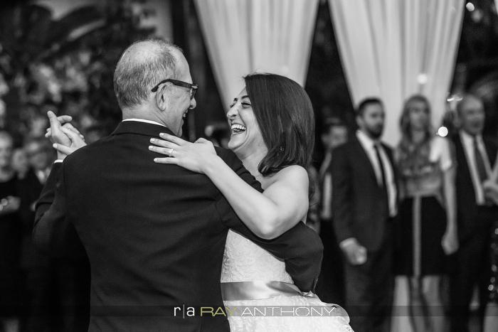 Karaca _ Byrd _ Wedding (594 of 800).jpg