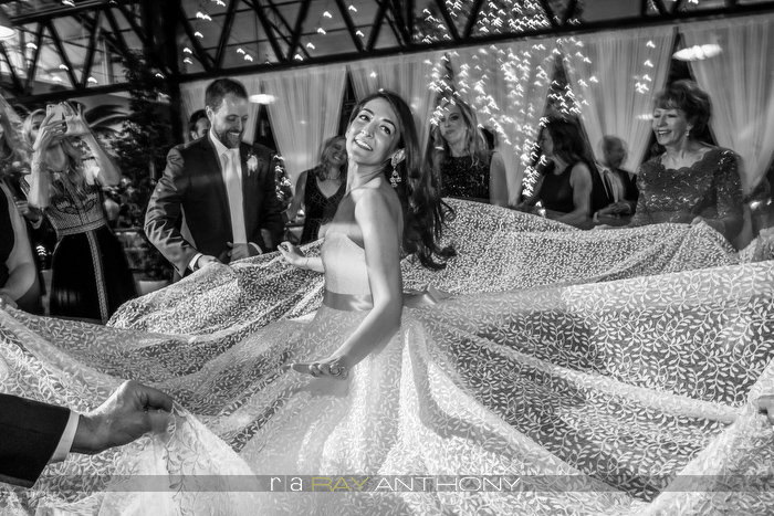 Karaca _ Byrd _ Wedding (622 of 800).jpg
