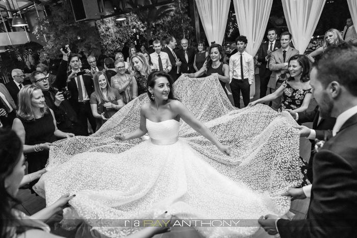 Karaca _ Byrd _ Wedding (671 of 800).jpg