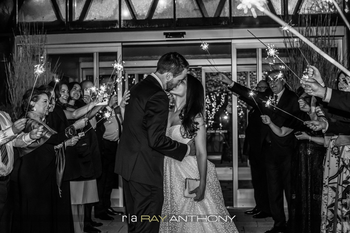 Karaca _ Byrd _ Wedding (786 of 800).jpg