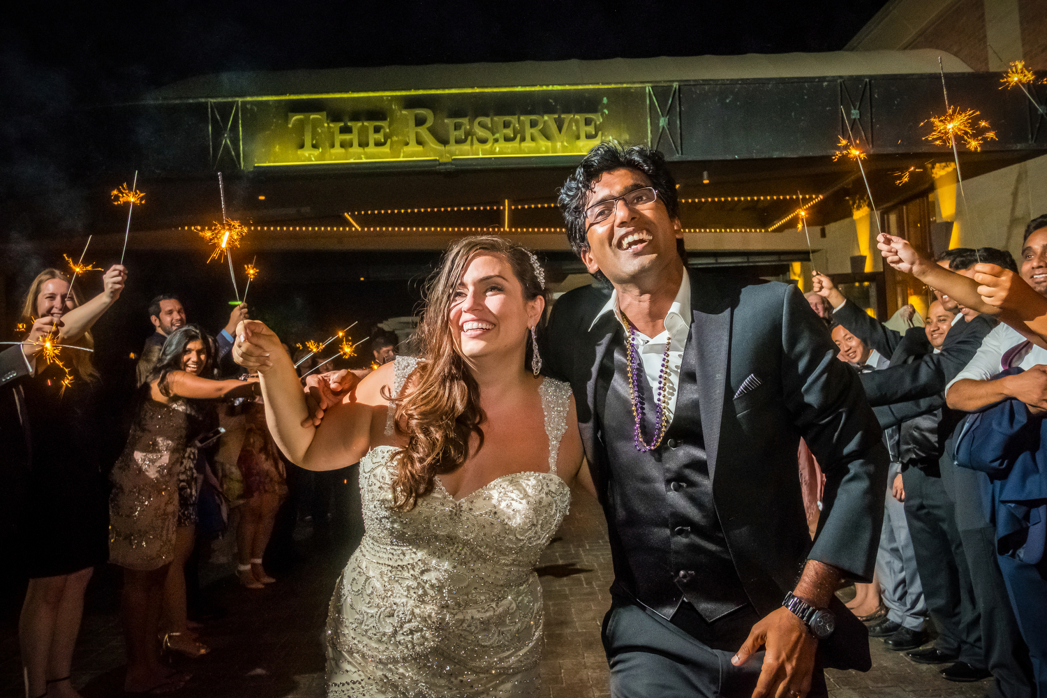 Jackson _ Subhash Wedding (1043 of 1055).JPG