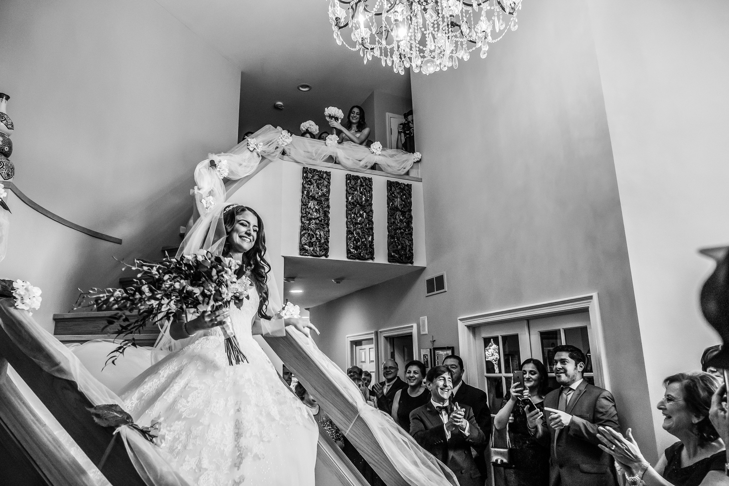 Yousif _ Bojrab _ Wedding (301 of 1200).JPG