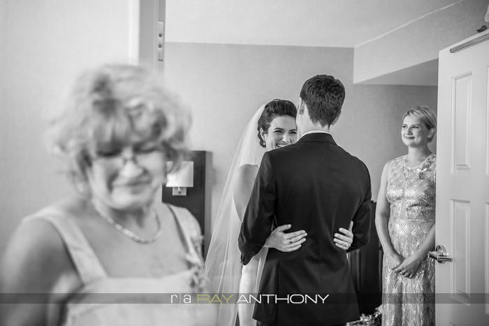 0044_Smolcik_McCaffrey_Wedding (229 of 1511).jpg