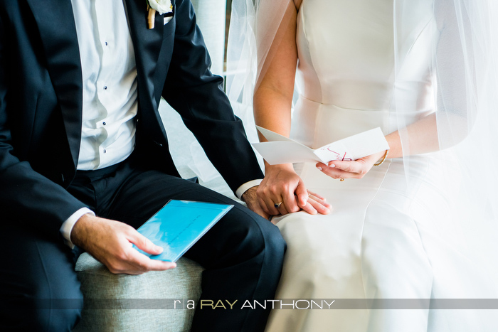 0046_Smolcik_McCaffrey_Wedding (252 of 1511).jpg