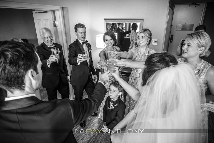 0049_Smolcik_McCaffrey_Wedding (283 of 1511).jpg
