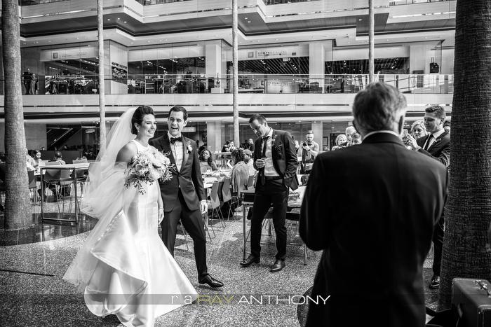 0052_Smolcik_McCaffrey_Wedding (311 of 1511).jpg